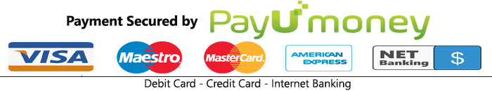 S S Solutions Payumoney Payment Gateway